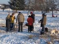 20-12-2009schnee-107