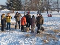 20-12-2009schnee-110
